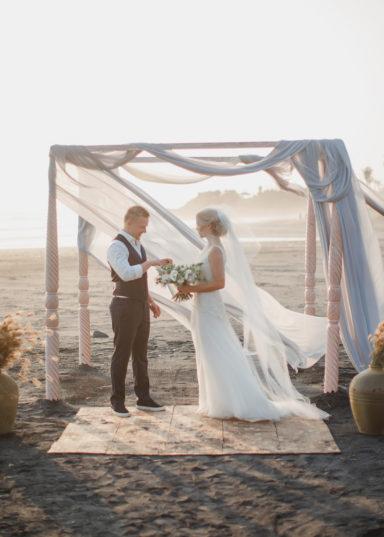 Bali Wedding Tony&Kot (167)