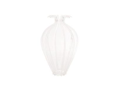 Acrylic Vase_1
