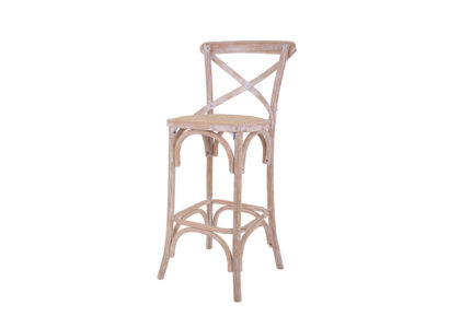 Crossback Bar Chair_Lime Wash_s