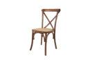 Crossback Chair_Dark Wood_s