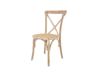 Crossback Chair_Lime Wash_s