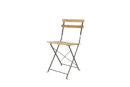 French Bistro Chair_Natural_s