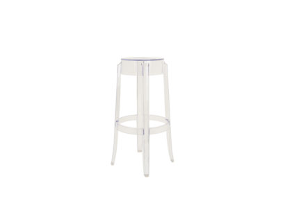 Ghost Bar Chair_s
