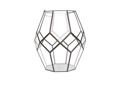 Lantern_Metal_2