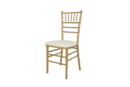 Tiffany chair_Gold_s