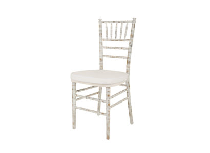 Tiffany chair_Lime Wash_s