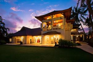 house_outside_7