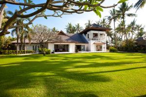 house_outside_8