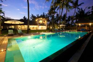 pool_area_7