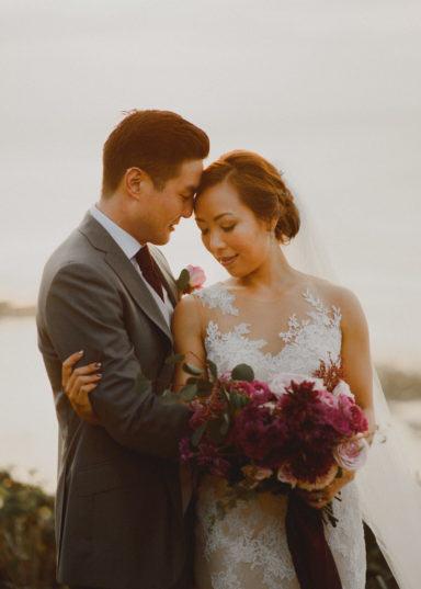 wedding-cj-3155