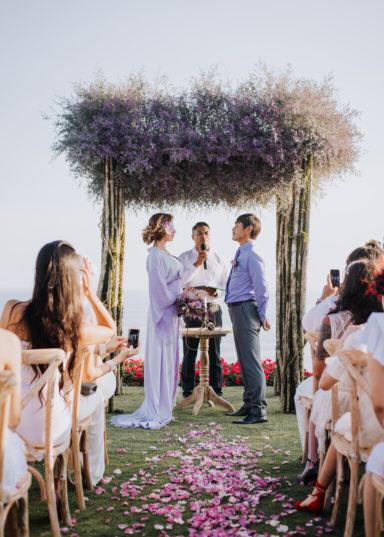 wedding-sm-777